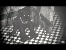 [MysteryForce] ТОП-10 Редких кадров в Five Nights at Freddy's ( FNAF 1, FNAF 2)