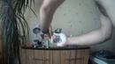 Attempt Heavy grip 30065.7 СХРblock 30 mm