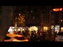 Movie scen Chinese dance