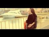 скачать клипы про любовь бесплатно на телефон 12 тыс. видео найдено в Яндекс.Видео(4).mp4