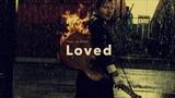 Ed Sheeran Type Beat - Loved Post Malone Romantic Hip Hop Guitar Rap Beat Instrumental 2018