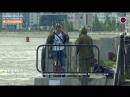 Мегаполис - Плюс 5 - Нижневартовск