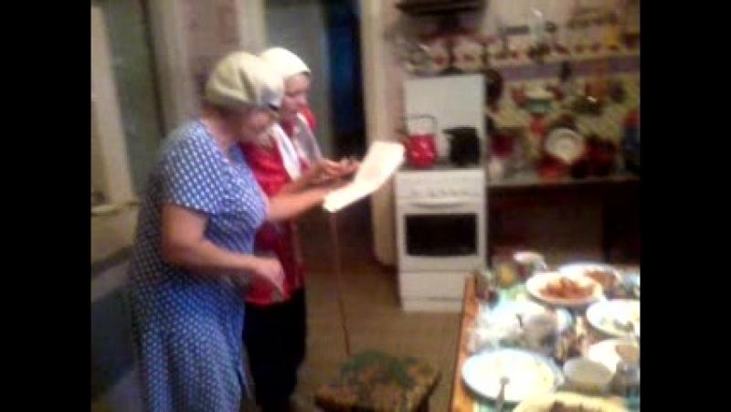 Video-2011-01-01-11-46-26[1]