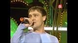 Юрий Шатунов - Седая ночь СуперДискотЭка 80х 2005