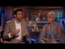 2018 Lady Gaga A Star Is Born - Fox 5 DC Gagavision