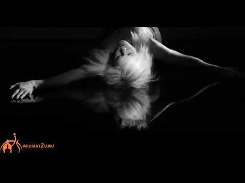 Tom Ford Noir Pour Femme / Том Форд Нуар женские