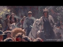 The Chronicles of Narnia | When I Ruled the World