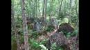 оборонительная линия Маннергейма Выборгский район