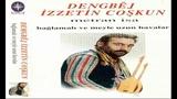 Dengbej Ezo - En G