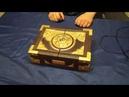 HeartStone MusicBox Шкатулка ХартСтоун с подсветкой и музыкой