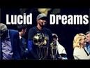 Kevin Durant Finals MVP Mix - Lucid Dreams