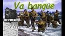 Операция Нептун. D-Day - Va banque. Iron front