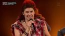André Linman - Achy breaky heart | Tähdet, Tähdet | MTV3
