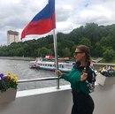 Daniya Tleumbetova фото #45