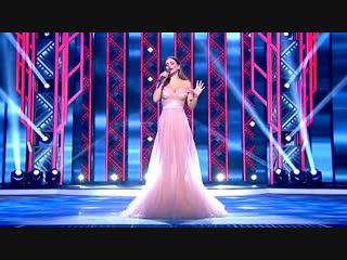 Ани Лорак с премьерой песни
