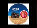 Steve Lawler - Most Beautiful Girl (Original Mix) (Play It Say It / PLAY004)