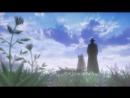 [Akari GROUP] титосы [тв-3] - 10 серия