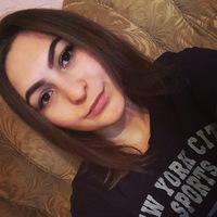 Альфия Шагидуллина