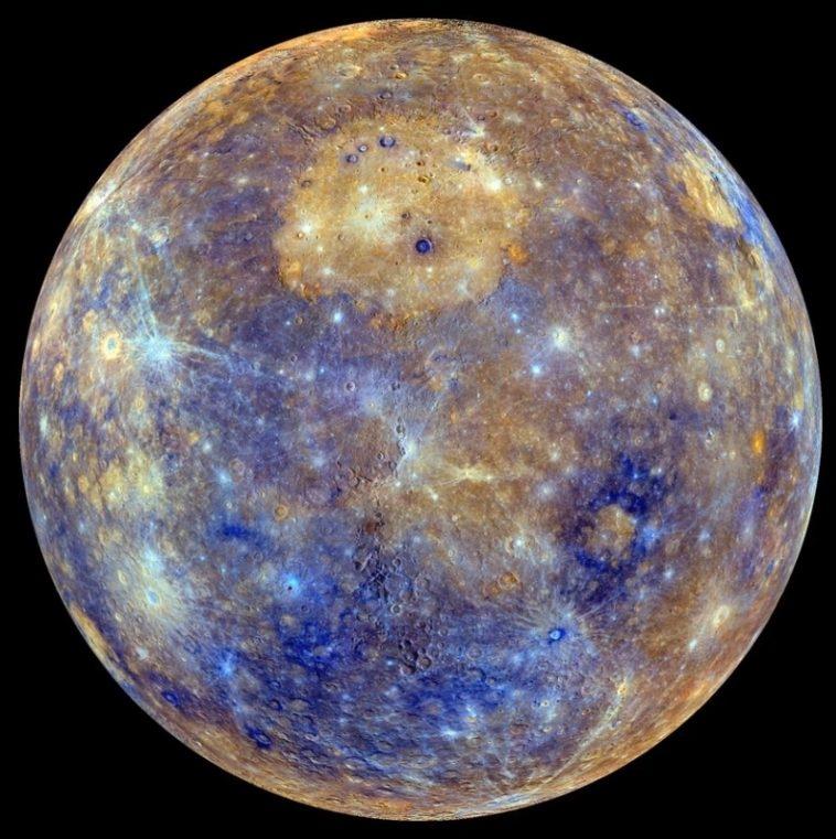 Ретроградный Меркурий 2019: периоды в году, что можно и нельзя делать