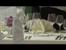 Отборочные соревнования к Национальному чемпионату Молодые профессионалы по компетенции Ресторанный сервис