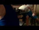 Korabl.s01e13.2013.AVC.WEB-DLRip.KPK.Generalfilm