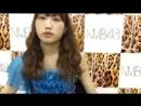 180627 NMB48 Team N Kusaka Konomi SHOWROOM