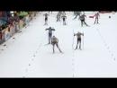 Лыжные гонки. ALL Tour De Ski 2017_18