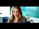 Madeline Juno – Error (OST Fack ju Göhte / Зачетный препод)