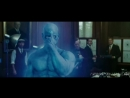 Xpaнитeли (2009) | КиноПоиск 7,6 из 10 | IMDb 7,6 из 10