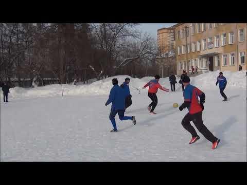 19.01.19 Локомотив-ОМЗ 4-1