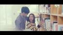 Игра в любовь Великое соблазнение The Great Seducer Widaehan Yoohokja