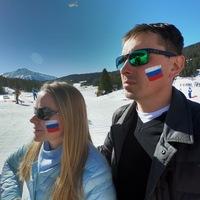ВКонтакте Светлана Буркова фотографии