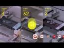 XIAOMI video BLOG XIAOMI Xiaomi которые обновятся до MIUI 10