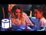 Исполнительницу Юлию Самойлову начали травить в интернете из-за поражении на Евровидении