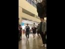 [FCIVK][25.07.2018] Airport Atlanta