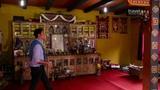 Путешествие по городам с историей. Паро (Бутан) / Traveller City Time (2017)