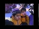 Turkmen prikol 2015 - Jygyllykdaky satyjylar we alyjylar, degishme sahna