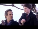 2x16 - Smooth Sailing (Deleted Scene - DVD S2)