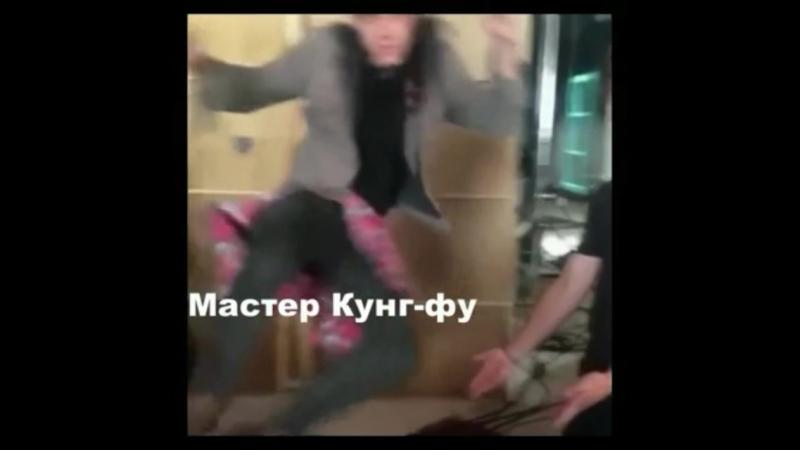 ривердейл Марвел