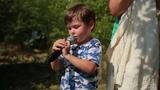 Как воспитывать детей? Нужна ли нам культура и любовь к Родине ? Родовые Поместья Дальнего Востока