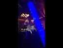 180430 ZTAO @ «IS GOØD» in Shanghai (《Beggar (Daryl K Remix)》)
