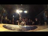 Sulltiago vs Kesha 14 Breaking 1x1 ZAKRUTI OZERSK 13 09 15