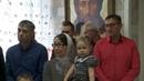 Патриарх Кирилл посетил православный социальный центр «Лествица» в Норильске