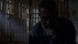 The Walking Dead - Season 9 OST - 9.05 - 04 Worse Than Dead