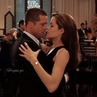 Mr Mrs Smith 🖤🥀 мистер и миссис Смит