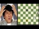Шахматы УНИКАЛЬНАЯ ЗАДАЧКА которую могут решить только 6% шахматистов