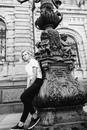 Лиза Алексеева фото #40