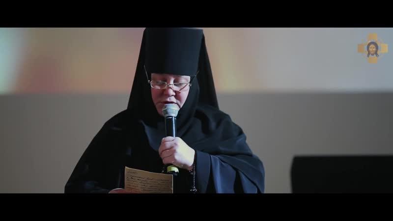 Вечер памяти Патриарха Алексия II _ The Memorial evening of his Holiness Patriarch Alexy II