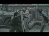 Wurden die Gelbwesten-Proteste 2012 von Jay-Z und Kanye West angek