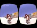 Anime.webm VR